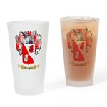 Ronaghan Drinking Glass
