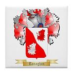 Ronaghan Tile Coaster