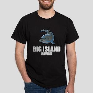 Big Island, Hawaii T-Shirt