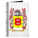 Romeuf Journal