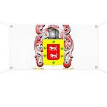 Romeuf Banner