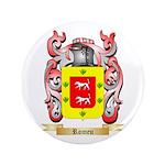 Romeu Button
