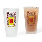Romeu Drinking Glass