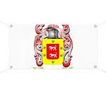 Romeu Banner