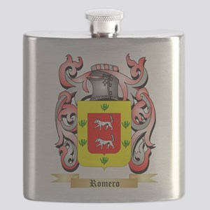 Romero Flask