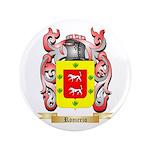 Romerio Button