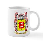 Romerio Mug