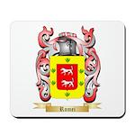 Romei Mousepad