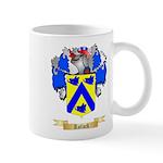 Rollock Mug