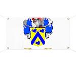 Rollock Banner