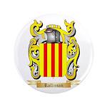 Rollinson Button