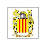 Rollinson Square Sticker 3