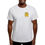 Rollins Light T-Shirt