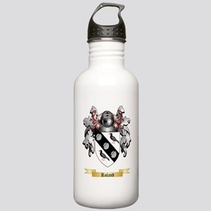 Roland Stainless Water Bottle 1.0L