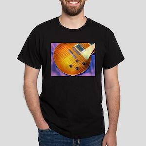 59 flame top T-Shirt