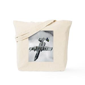 Prowl Bags Cafepress
