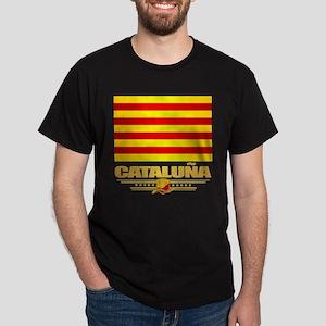 Cataluna T-Shirt