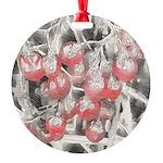 Nightshade Ornament