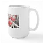 Nightshade Mugs