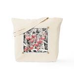 Nightshade Tote Bag