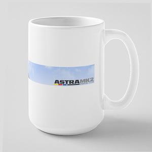 astra mk2 Mugs
