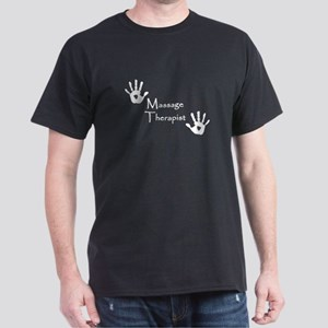 Handprints T-Shirt