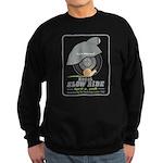 Socalslow Ride 12 Dark Sweatshirt (dark)