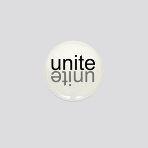 Unite Mini Button