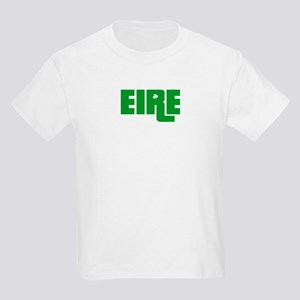 Eire Kids T-Shirt