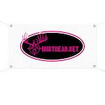HuntDead.net Banner