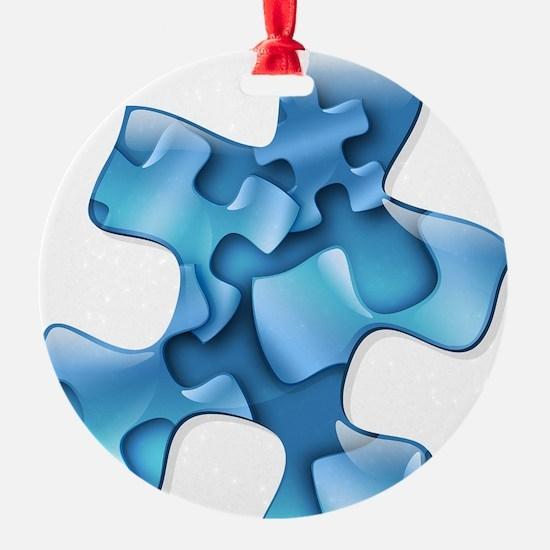 puzzle-v2-blue.png Ornament