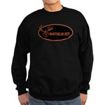 HuntDead.net Sweatshirt