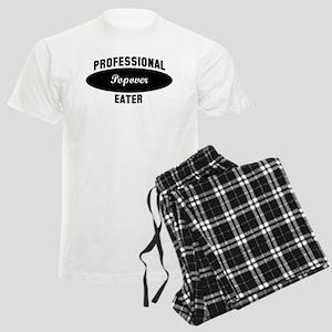 Popover Pajamas