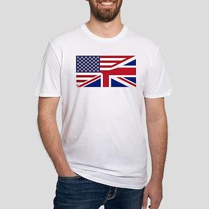United Jack T-Shirt