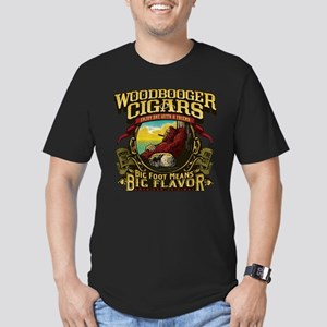 Woodbooger Cigars T-Shirt
