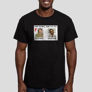 hussein T-Shirt