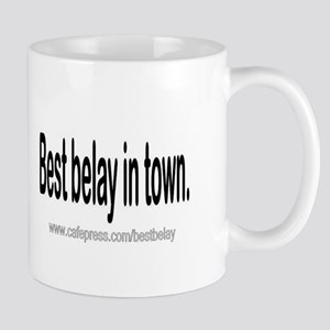 bestbelay Mugs