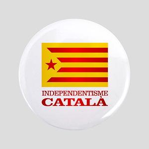 Catalan Button