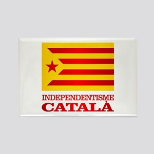 Catalan Magnets