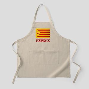 Catalan Apron