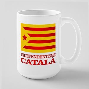 Catalan Mugs