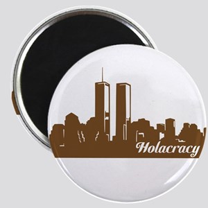 Holacracy Magnets
