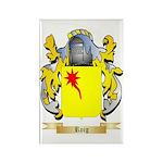 Roig Rectangle Magnet (100 pack)