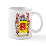 Rohmer Mug