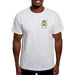 Roggers Light T-Shirt