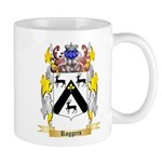 Roggers Mug