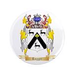Rogger Button