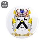 Rogger 3.5