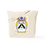 Rogger Tote Bag