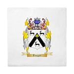 Rogger Queen Duvet